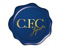 CFCチーズセレクション