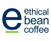 エシカルビーンコーヒー