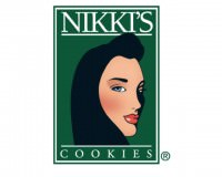ニッキーズクッキー
